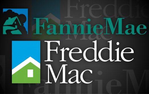 multifamily financing